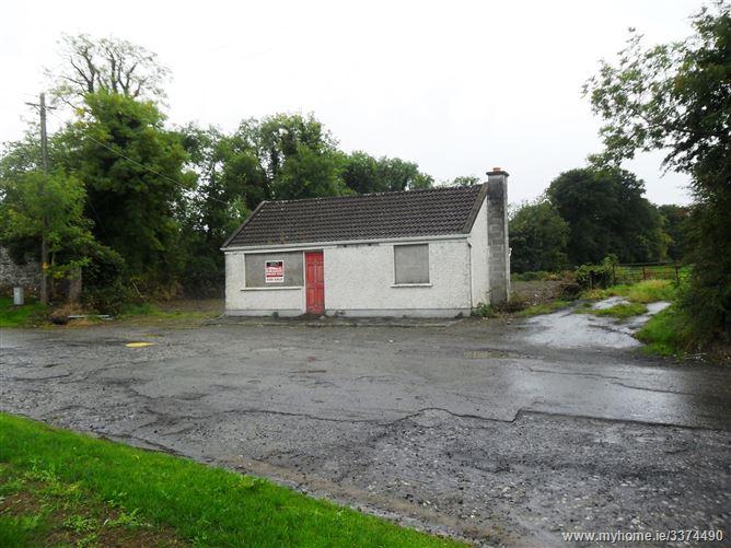 Ballybough,Durrow, Tullamore, Offaly