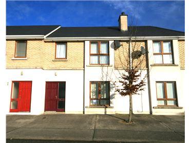 Photo of 36 Ardlo Manor, Mullagh, Cavan
