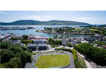 Photo of Knockanroe, Castletown Berehaven, Cork