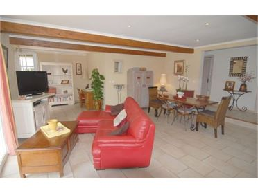 Photo of Holiday home Mejannes,Mejannes Les Ales, Languedoc-Roussillon, France