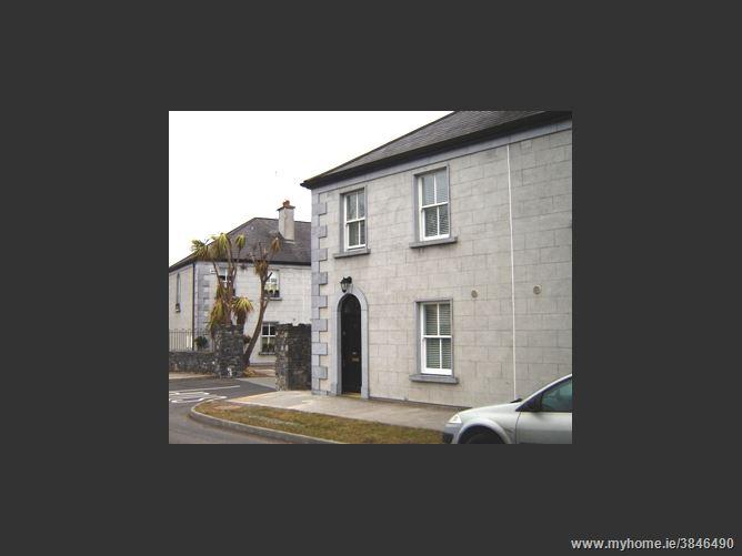Photo of 3 The Maltings, Kilbeggan, Westmeath