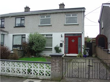 Photo of 11 Oakwood Avenue, Brackenstown, Swords, Dublin