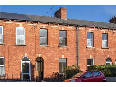 Photo of 11 Royse Road, Phibsboro,   Dublin 7