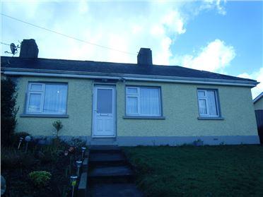 Main image of 8 St. Annes Terrace, Kilfinane, Limerick