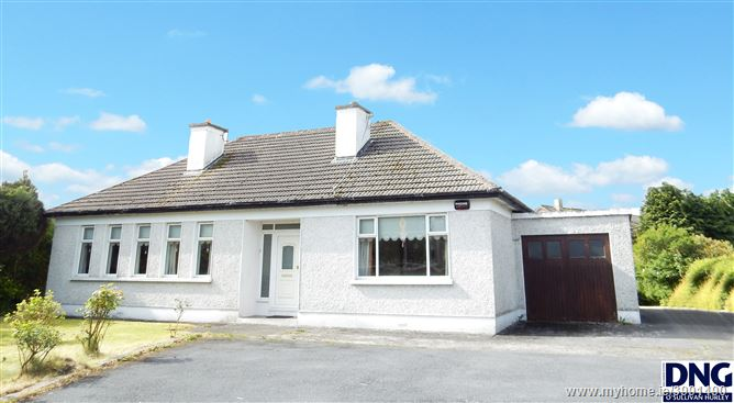 Photo of Ambleside, New Road, Ennis, Clare