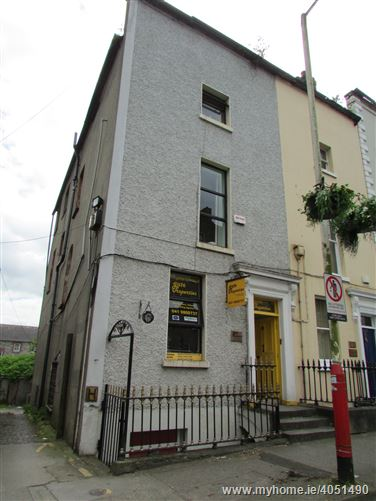 25 Laurence Street , Drogheda, Louth