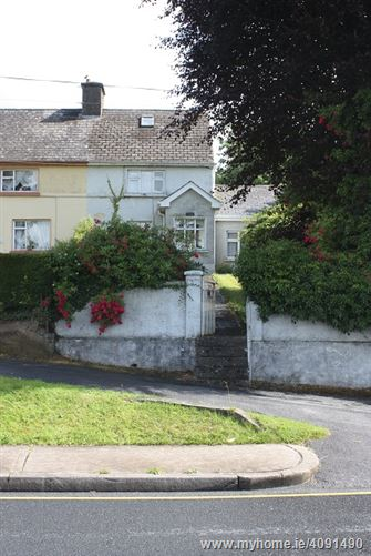 Drumbannon, Bailieborough, Cavan