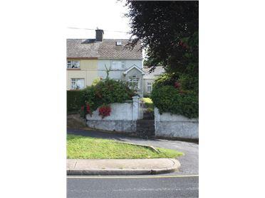 Photo of Sunny Bank Cottage, Bailieborough, Cavan