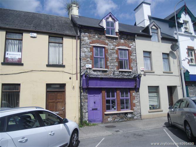 Photo of 80 Upper Rock Street , Tralee, Kerry