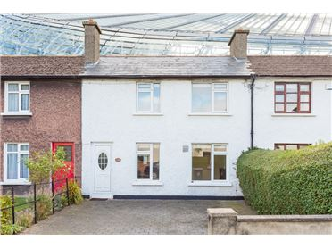 Photo of 47 O'Connell Gardens, Sandymount, Dublin 4
