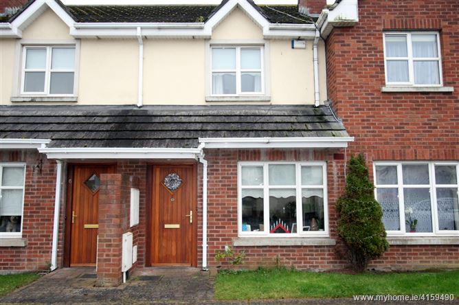 Property image of 5  The Court, Martello Village, Drogheda, Louth