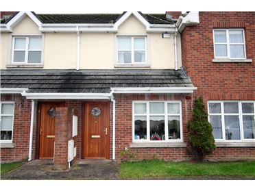 Photo of 5  The Court, Martello Village, Drogheda, Louth