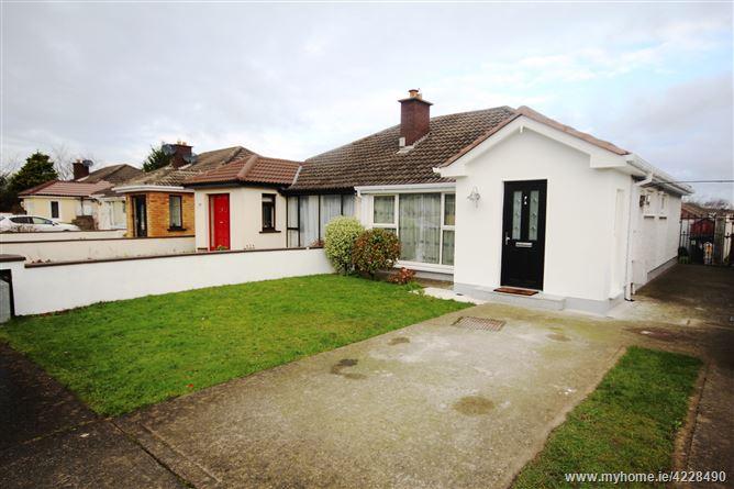 40 Oakcourt Park, Palmerstown, Dublin 20