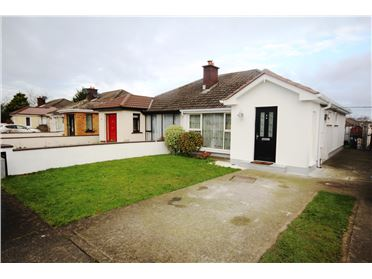 Photo of 40 Oakcourt Park, Palmerstown, Dublin 20
