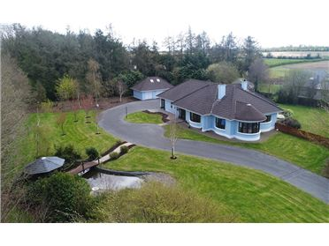 Photo of Rosewood, Russellstown, Palatine, Carlow