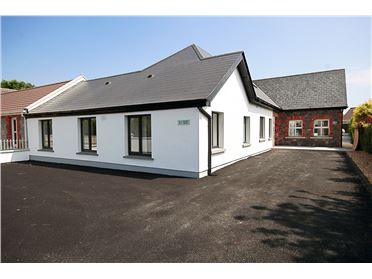 Photo of 1 Station Road, Duleek, Meath