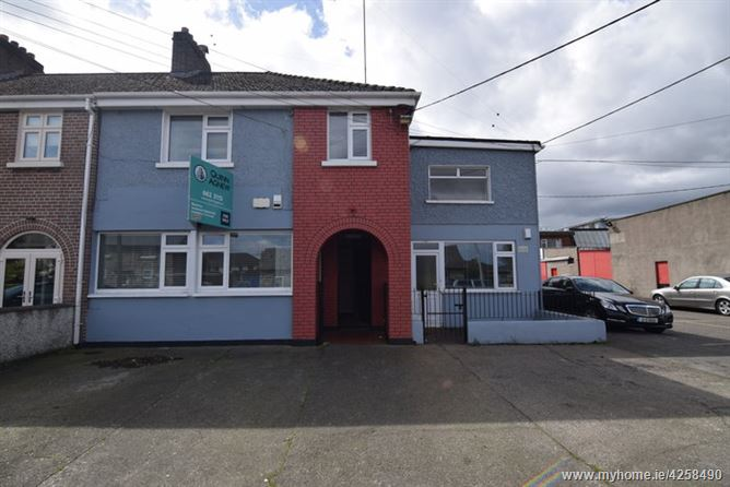 Main image for Clonard Road, Kimmage, Dublin 6W