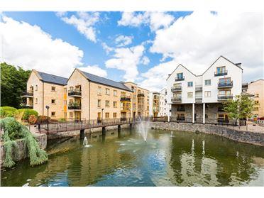 Main image of 96 Block H, Bellevue, Islandbridge, Dublin 8