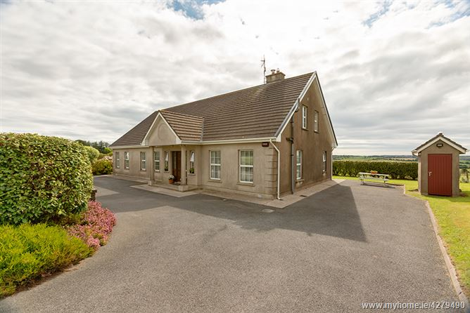 Main image for Garranfort, Grange, Ardmore, Waterford