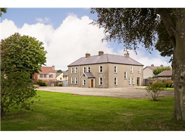 Photo of Albert House, Pearse Road, Sligo , Sligo City, Sligo