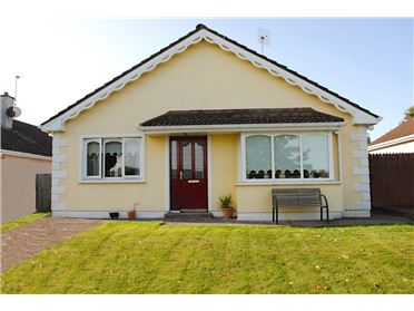 Photo of 8 Riverview, Villierstown, Co Waterford, P51 RX53