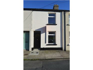 Photo of 25 Connolly Square, Bray, Wicklow