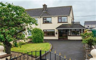 71 Kingsfurze Avenue, Dublin Road, Naas, Co Kildare