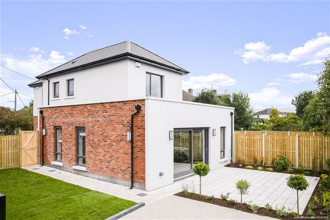 Main image for 1B Cypress Park, Templeogue, Dublin 6W