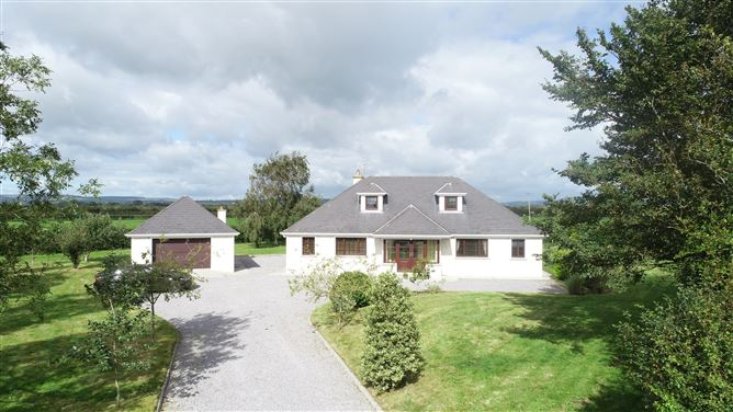 Main image for Clinstown, Jenkinstown, Kilkenny