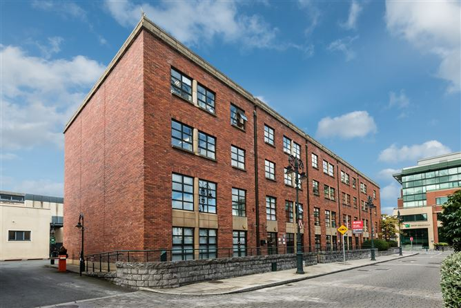 Main image for First Floor, 6 & 7 Exchange Place, IFSC, Dublin 1