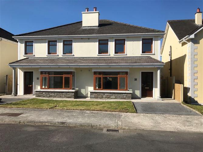 Main image for No.19 Cois Na Habhainn,, Mullinahone, Tipperary