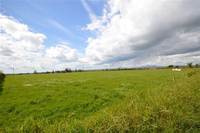 Main image for Monagreana Lower, Monamolin, Gorey, Wexford