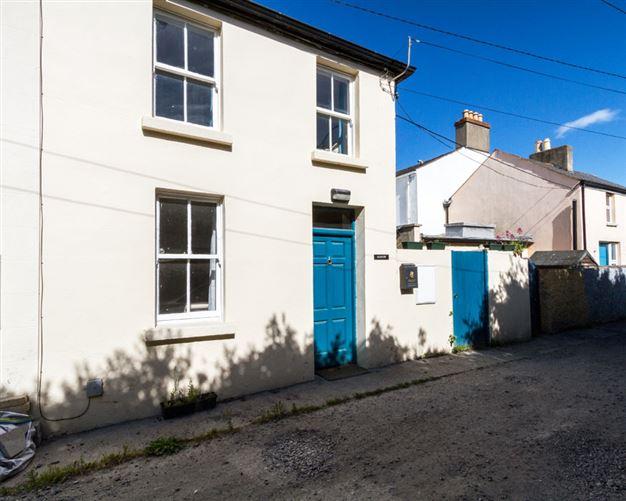 Main image for Glencot Loretto Avenue, Bray, Wicklow