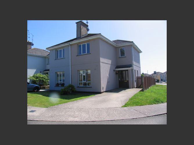Main image for 27 Ard Alainn, Castlebridge, Wexford