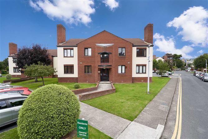 Main image for Apt 108, Brooklawn, Strandville Avenue East, Clontarf, Dublin 3