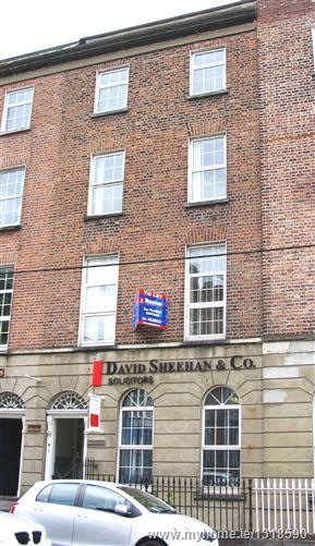 5 Upper Hartstonge St , City Centre (Limerick), Limerick