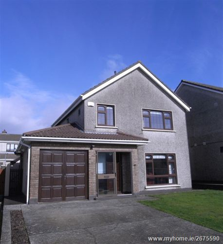 10 Meadow Court, Lauradell