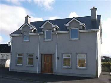 Main image of Well Street, BallyLongford, Kerry
