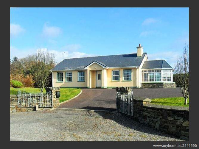 Main image for Raheen,Raheen, Castletownsend, County Cork, P81 P209, Ireland