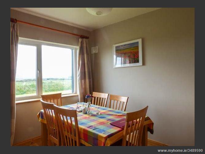 Main image for 5 Rinevilla View,5 Rinevilla View, Cross, Kilkee, County Clare, Ireland