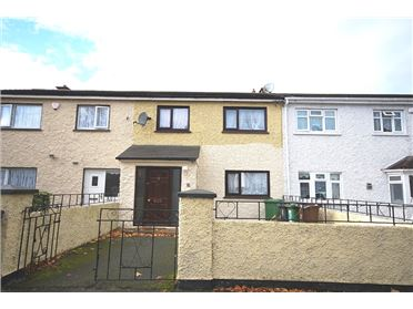 Photo of 31 Michael Collins Park, Clondalkin,   Dublin 22