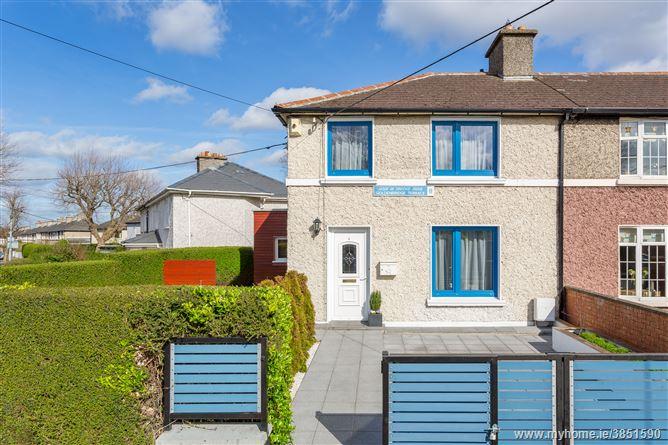 1 Goldenbridge Terrace, Inchicore,   Dublin 8