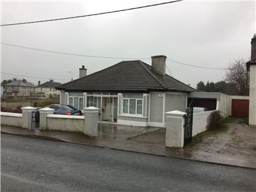 Photo of Hawke's Rd, Bishopstown, Cork City