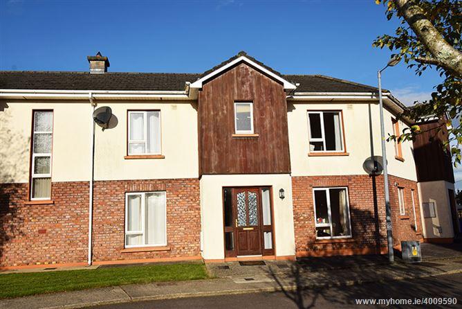 No. 13 Redmond Cove, Redmond Road, Wexford Town, Wexford