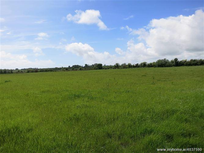 Milltown, Ballycullane, Wexford