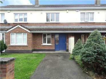 Photo of 14 Ashfield Close, Balbriggan, North County Dublin