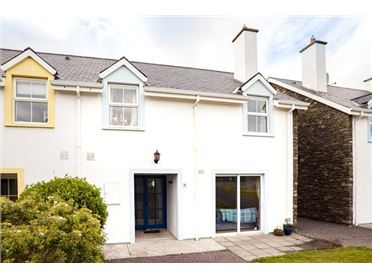 Photo of 9 Dun na Sead, Baltimore, Co. Cork