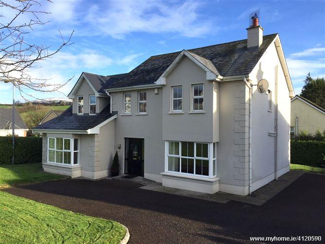63 Cullenagh, Ballina, Tipperary
