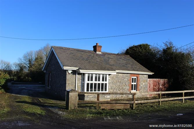 Rose Cottage, Piercetown, Fordstown, Navan, Meath