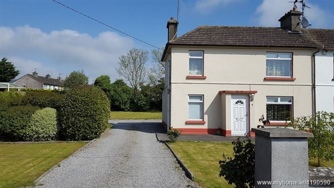 4 Carrigeen cottages, Cahir, Tipperary